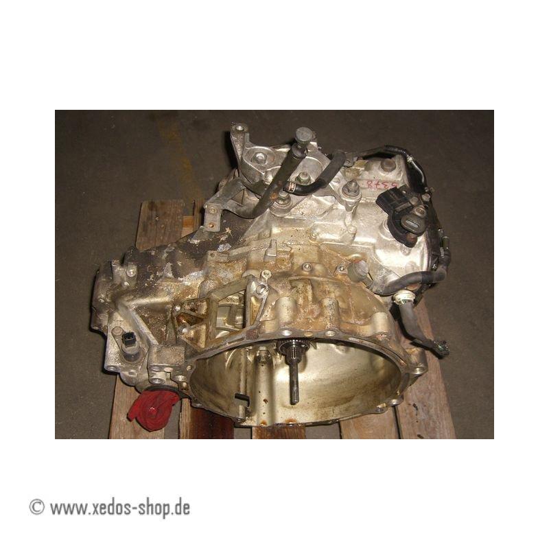 mazda xedos 9 automatikgetriebe getriebe defekt 2 5l 139 00
