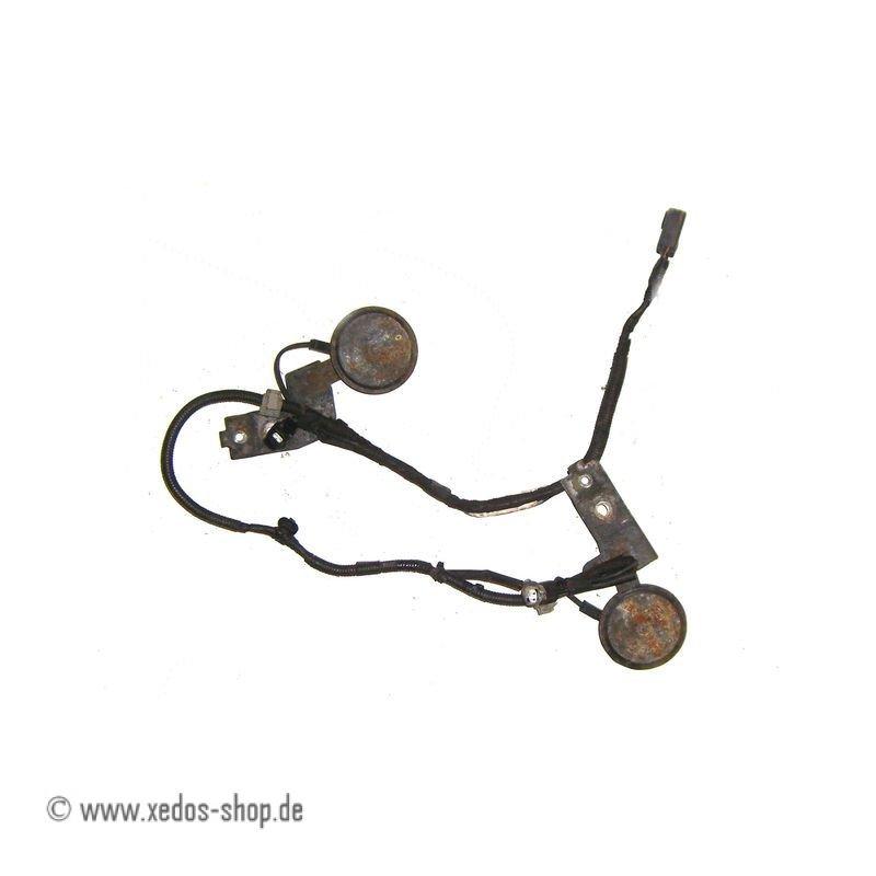 Nett Schwarze Schweinszaunplatten Fotos - Elektrische ...
